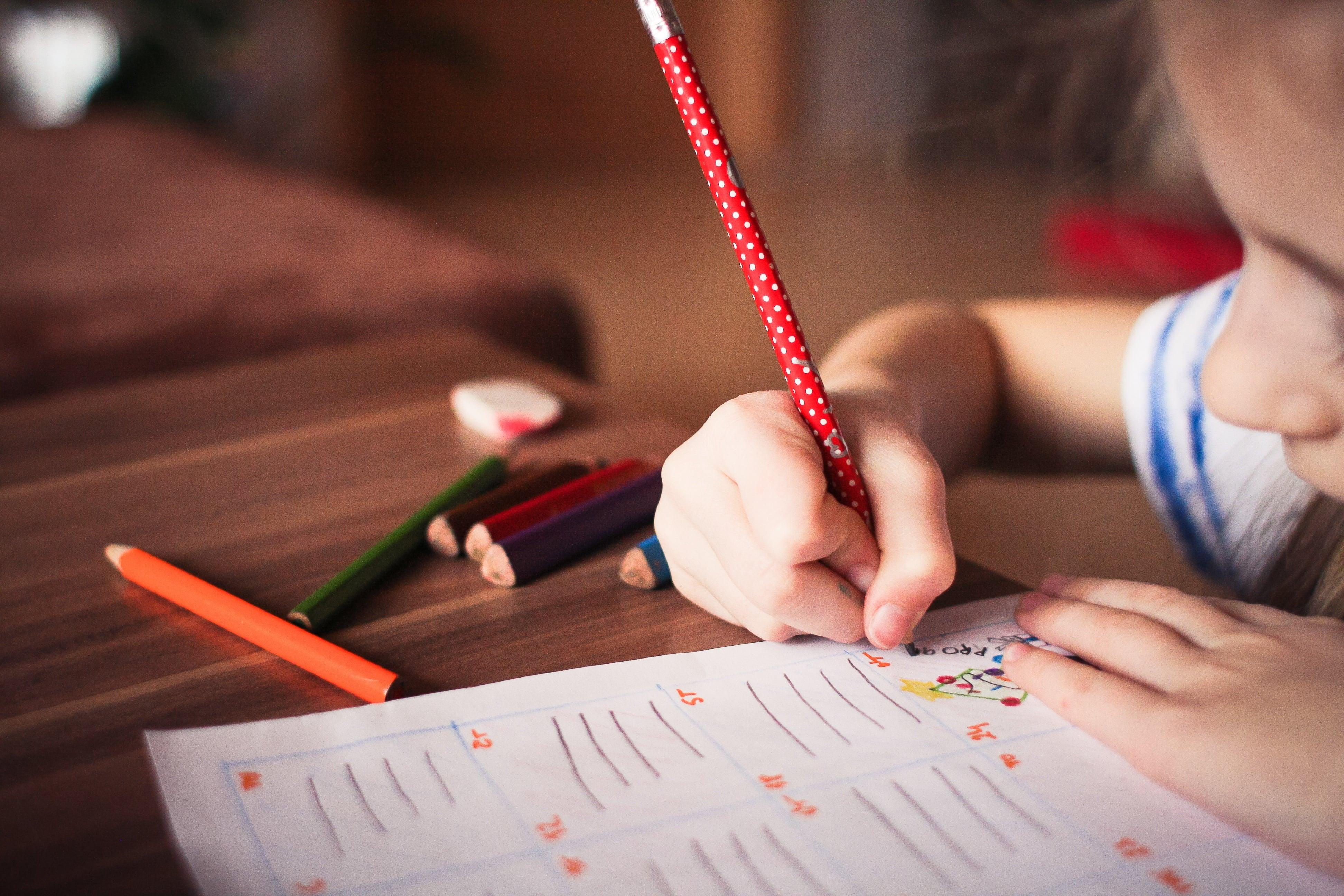school fee debt recovery