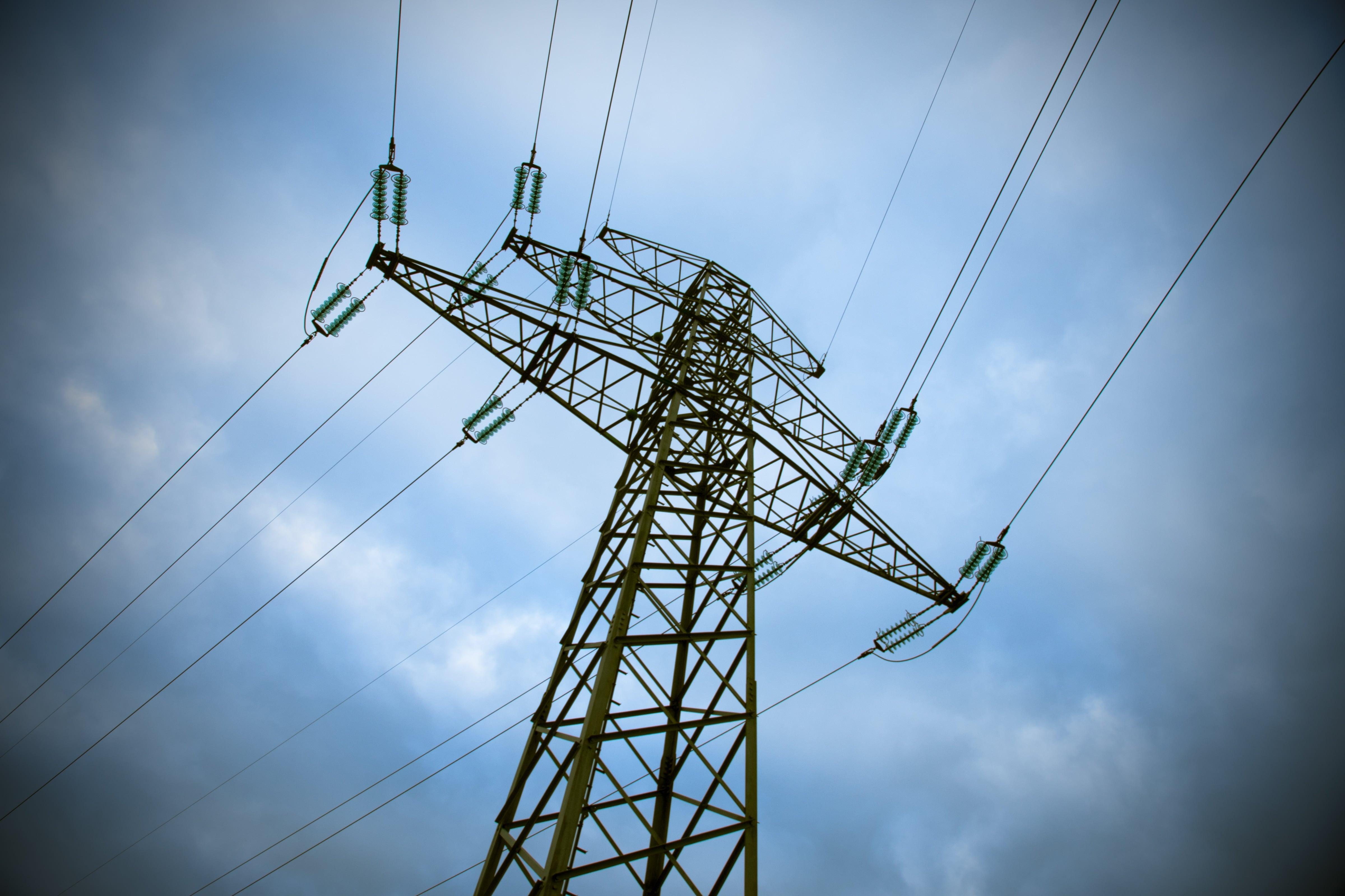 utilities debt recovery