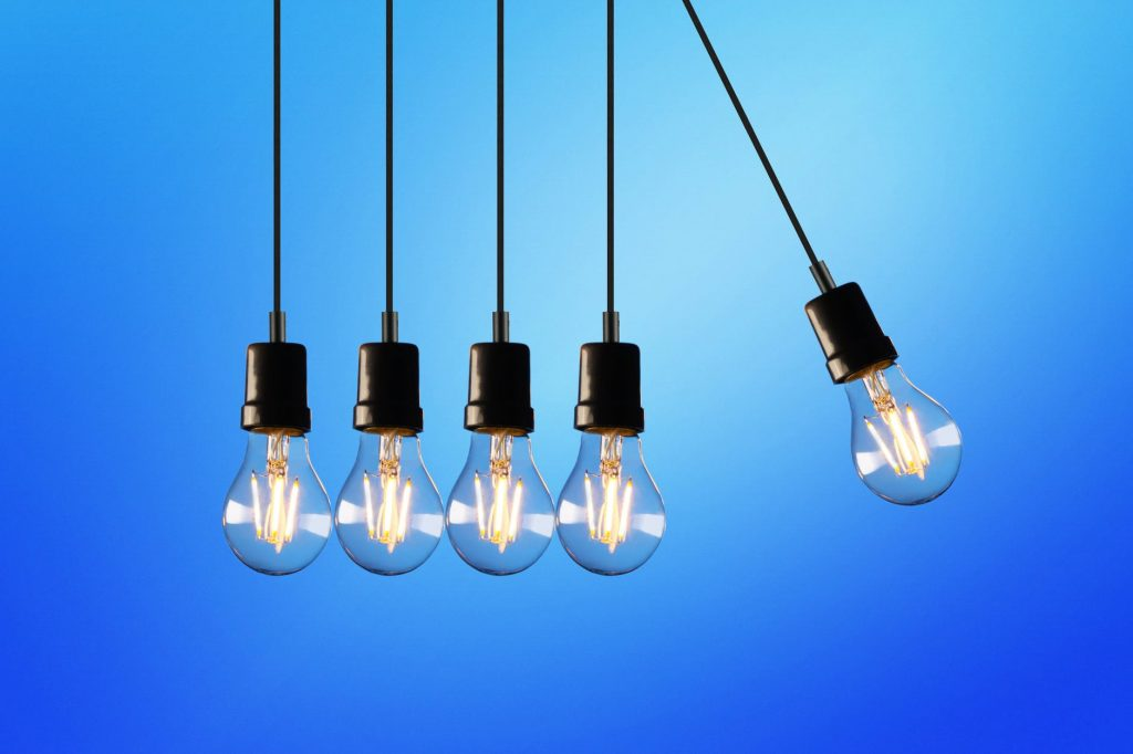 Energy Regulator Ofgem under pressure